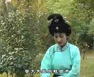 越剧:【小媳妇赶会】
