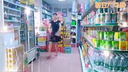 河南金霞广场舞《远方情哥哥
