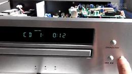 THETA DAVID 2,120V误接220V烧电源电路,修后改直接220V电压
