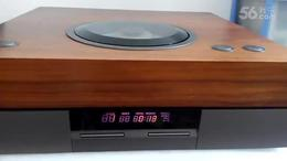 YAMAHA GT-CD2 110V接错220V电压,烧变压及电路,修电路改220V后