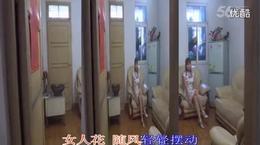 任如意    淮北矿嫂广场舞 任如意的舞蹈相册集 女人花_高清