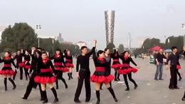 舞蹈 三步踩 水兵舞