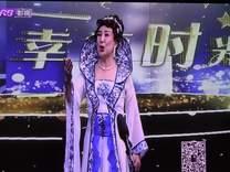 女声独唱【再唱蝶恋花】演唱:徐俐力  作曲伴奏:崔炳奎   00005