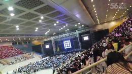 160723 防弹少年团 北京演唱会 MVI_4932