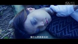 《一云道长之镜灵》恐怖微电影 千年僵尸出世,古镜之灵被释放.