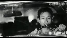【张国荣0912生日快乐】惊艳了时光,温柔了岁月的美男子...