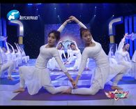 河南广播电视台我的梦中国梦电视才艺大赛 第六组