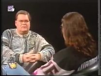 Interview_with_Bret_Hart___SuperStars_Nov_17th _1996