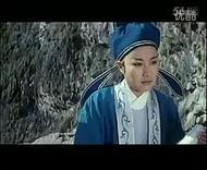 越剧电影 【唐伯虎】 茅威涛 何赛飞