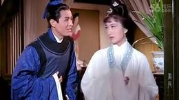 老电影.画皮(1965)朱虹  高远