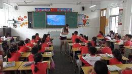 二年级上册语文23 假如 杨萍萍