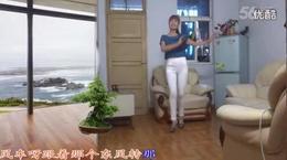 任如意    淮北矿嫂广场舞 《九九艳阳天》 编舞:杨丽_高清