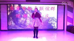 女声独唱:故乡是北京mp4