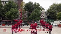 想啊想 枝江市顾家店镇罗家河吴大芹 红喜数码传媒20151025张洪芹...