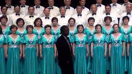红娘合唱团