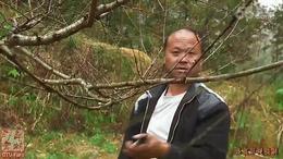 残疾人励志成功微电影《逆浪》2
