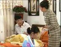 庐剧《我要结婚》 电视版 主演: 曹培祥、刘长芳、吴南野、张丽