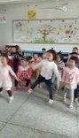 华佗幼儿园