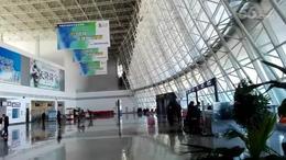 营口新机场2