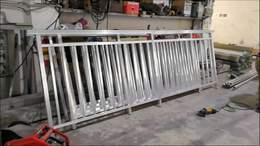铝合金护栏厂商
