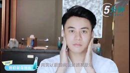 毛小星护肤彩妆香水至少10个步骤