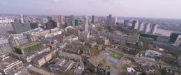 Un día en un minuto en Rotterdam, Holanda   Expedia