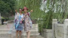 靖港风光游    有个地方叫望城