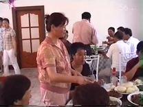 依兰师范汤原分校84届同学联谊会20040724