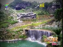 全城起筷 白钻冰皮鸡_ 全城起筷 _视频在线_广东电视网