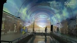 K05 隧道显示系统1