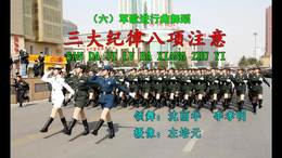 (一 2019战友联欢晚会节目展播(19分44秒)