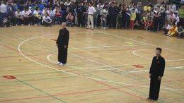 传统武术表演赛3