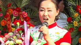 郑州东方艺术团成立三周年庆典演唱会  上集