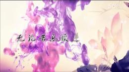 韩宝仪 自由 原曲红豆 2016年最新演唱歌曲 百孝经佛音圣训歌曲