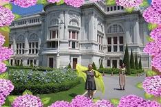 2O15 9 26泰国旅游相册