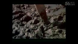 怀旧经典老电影【检察官】插曲海风吹起心憔悴【1981】