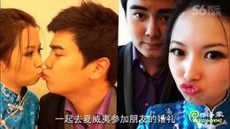 重庆情人节如何求婚、重庆浪漫感人求婚视频