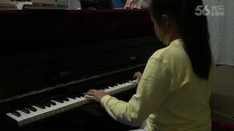 4只小天鹅(XFEI,钢琴20151110)
