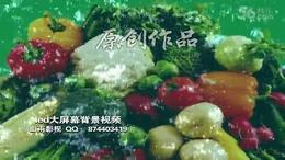 820 烹饪进行曲 厨师学院学员舞蹈 锅碗瓢盆厨房炒菜动画视频素材...