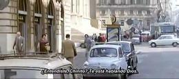 """1969意大利电影""""福音书   爱与怒"""" 5 3 """"纸花"""""""