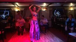 精美的埃及舞蹈〔2〕2017 05 30