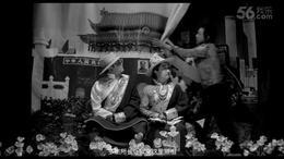 《塔洛》藏族rap版预告片 共性超越地域性