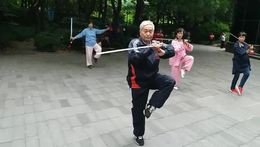 初级剑 黄伯文老师教育之七
