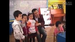 【阿雅贝贝】六岁生日给老师演唱歌曲