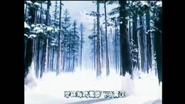 革命现代京剧《智取威虎山》选段 迎来春色换人间