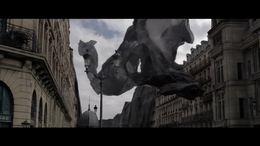 《神奇动物格林德沃的罪行》最后预告片