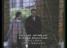 """意大利电视剧 """"出生入死   La Piovra"""" 6 2(1992 2 中文字幕)"""