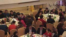 2014年南昌上海两地战友相聚 (二)