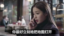 《一路繁花相送》热播 钟汉良首次执导热血电影