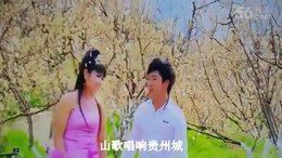 TSH视频田 贵州纳雍经典山歌 偷走哥心勾哥魂(上)